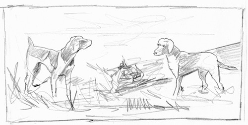 Thumb-sketch-a